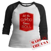 T-shirts - Men, Women & Kid's