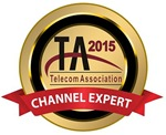 2015 Channel Expert