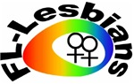 FL-Lesbians