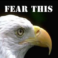 Fear This!