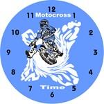 Motocross Gifts