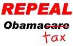Repeal Obamacaretax
