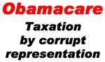 Corrupt Taxation