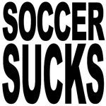 Soccer Sucks