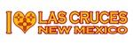 I Love Las Cruces, NM
