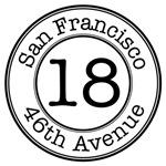 Circles 18 46th Avenue