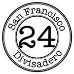 Circles 24 Divisadero
