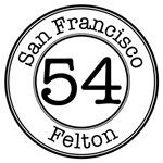 Circles 54 Felton