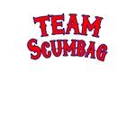 Team Scumbag Old Style