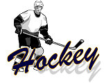 Hockey Designs for all Occasions