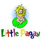 Little Pagan