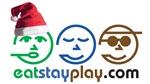 Christmas EatStayPlay