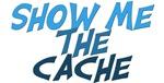 Show Me The Cache