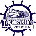 Louisiana 2
