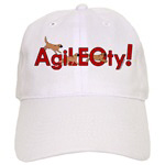 *NEW* Hats!!