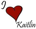 Kaitlin