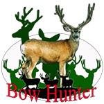Bow hunter 3