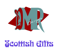 Scottish Gifts