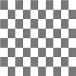 Gray Checkerboard