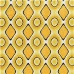 True Yellow Diamonds