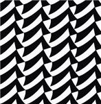 Black and White Checks