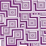 Plum Puzzled