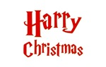 Harry T-shirts. Harry Christmas T-shirts and gifts