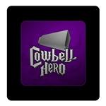Cowbell Hero.