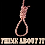 (Hung) Think About It