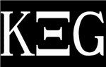 Greek - Keg