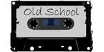 Old School Cassette