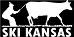 Ski Kansas