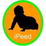 iPeed