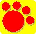 Deaf & Blind Dog Merchandise
