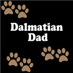 Dalmatian Dad