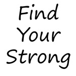 Find Your Strong