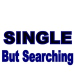 Single But Searching