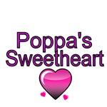 Poppa's Sweetheart
