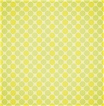 Green and Yellow Dots