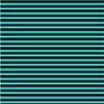 Light and Dark Horizontal Stripes