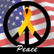 PEACE GEAR