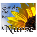 BEST NURSE T-SHIRTS AND GIFTS