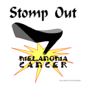 MELANOMA CANCER  AWARENESS T-SHIRTS AND GIFTS
