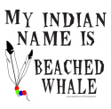 INDIAN NAME T-SHIRTS AND GIFTS