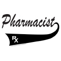 PHARMACIST TEES AND GIFTS