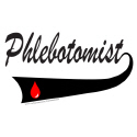 PHLEBOTOMIST TEES AND GIFTS