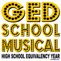 HIGH SCHOOL MUSICAL PARODY T-SHIRTS AND GIFTS