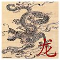CHINESE DRAGON T-SHIRTS AND GIFTS