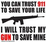 GUN RIGHTS T-SHIRTS AND GIFTS
