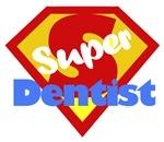 Funny Dentist Dental Humor